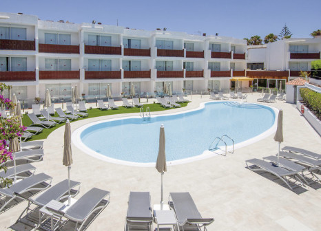 Hotel Dunasol 80 Bewertungen - Bild von DERTOUR