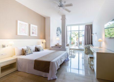 Hotelzimmer im Bahia Principe Sunlight San Felipe günstig bei weg.de