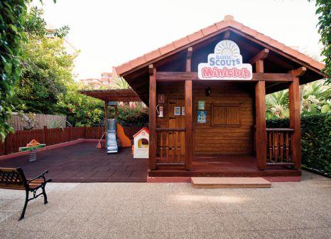 Hotel Bahia Principe Sunlight San Felipe 467 Bewertungen - Bild von DERTOUR