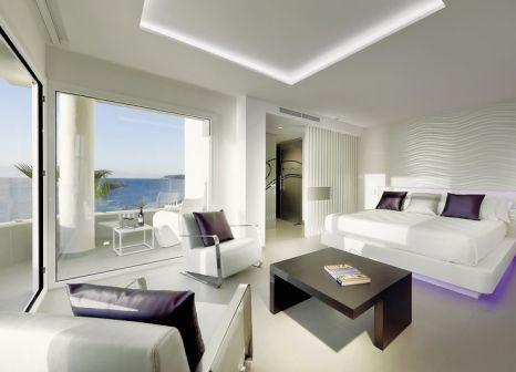 Hotelzimmer im Hotel Garbi Ibiza & Spa günstig bei weg.de