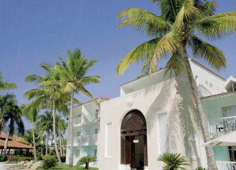 Hotel Gran Ventana Beach Resort günstig bei weg.de buchen - Bild von DERTOUR