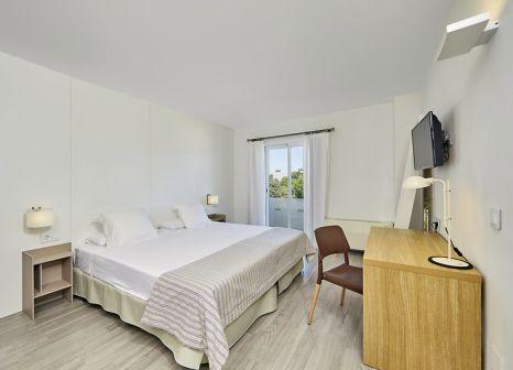 Hotelzimmer mit Golf im Prinsotel Mal Pas