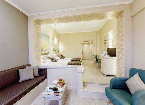 Hotelzimmer mit Golf im Kaya Belek