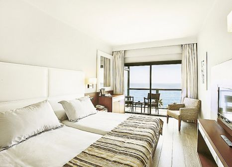 Hotelzimmer im Marins Playa Suites günstig bei weg.de