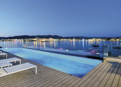 Hotel Innside by Melia Ibiza 11 Bewertungen - Bild von DERTOUR