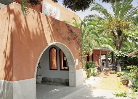 Es Bauló Petit Hotel in Mallorca - Bild von DERTOUR