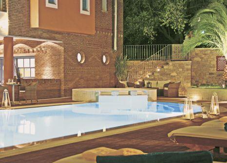 Hotel Sirena Residence & Spa 4 Bewertungen - Bild von DERTOUR