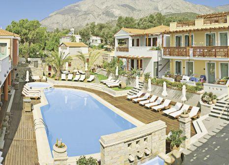 Hotel Sirena Residence & Spa günstig bei weg.de buchen - Bild von DERTOUR