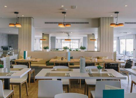 Hotel Alua Hawaii Ibiza 53 Bewertungen - Bild von DERTOUR