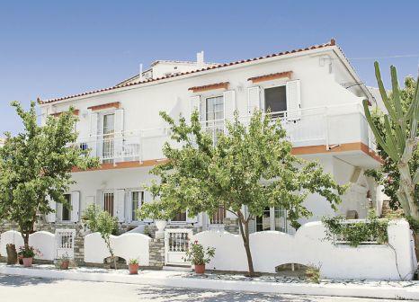 Hotel Leonidas günstig bei weg.de buchen - Bild von DERTOUR