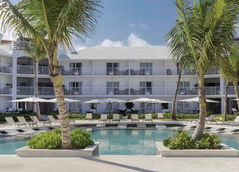Hotel Excellence Punta Cana günstig bei weg.de buchen - Bild von DERTOUR