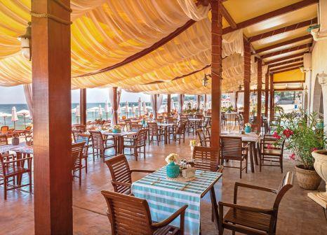 The Palace Hotel in Bulgarische Riviera Norden (Varna) - Bild von DERTOUR