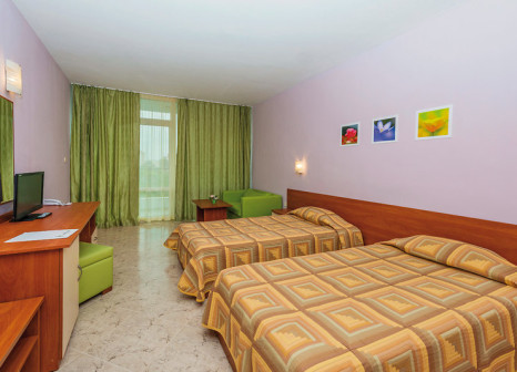 Hotelzimmer im Hotel Ivana Palace günstig bei weg.de