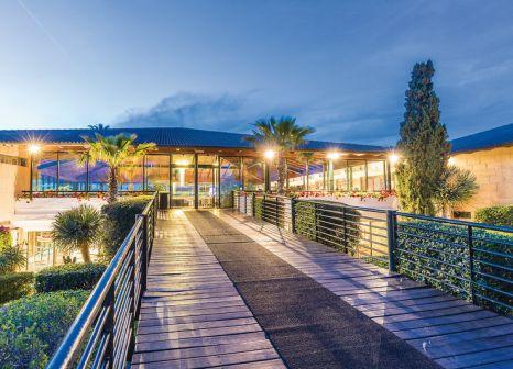 Hotel Blau Colonia Sant Jordi Resort & Spa günstig bei weg.de buchen - Bild von DERTOUR