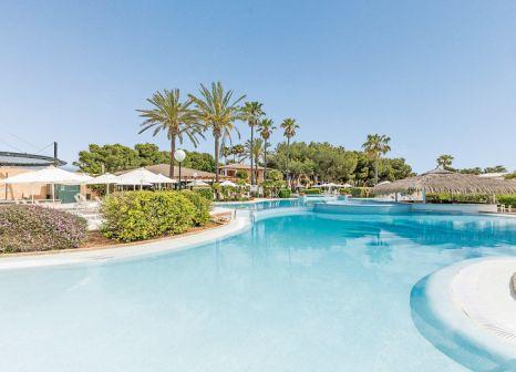 Hotel Blau Colonia Sant Jordi Resort & Spa 643 Bewertungen - Bild von DERTOUR
