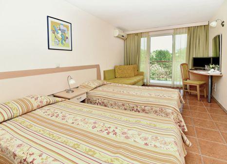 Vita Park Hotel 33 Bewertungen - Bild von DERTOUR