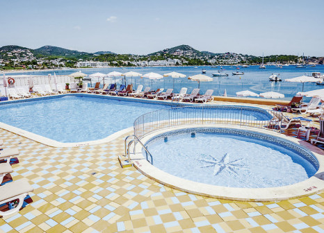 Hotel Argos 68 Bewertungen - Bild von DERTOUR