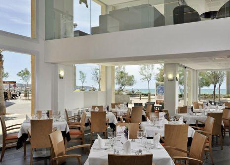 Hotel Hispania 123 Bewertungen - Bild von DERTOUR