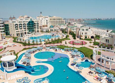 Hotel Sunset Resort günstig bei weg.de buchen - Bild von DERTOUR