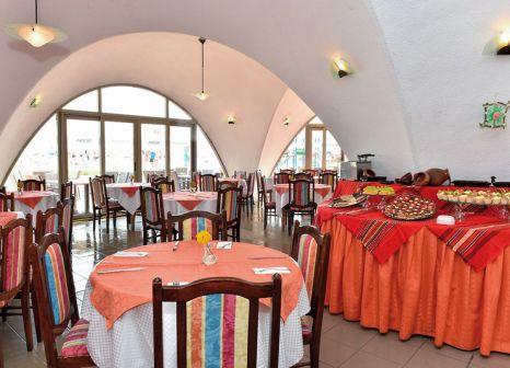 Hotel Nona 43 Bewertungen - Bild von DERTOUR