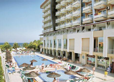 Ephesia Resort Hotel günstig bei weg.de buchen - Bild von DERTOUR