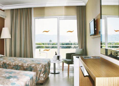 Ephesia Resort Hotel in Türkische Ägäisregion - Bild von DERTOUR