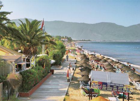 Ephesia Resort Hotel 44 Bewertungen - Bild von DERTOUR