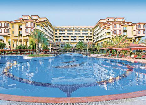 Hotel Nova Park in Türkische Riviera - Bild von DERTOUR