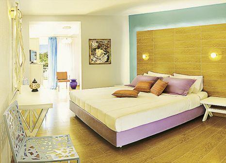 Hotelzimmer im Antigoni Beach Resort günstig bei weg.de