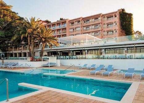 Hotel Na Taconera in Mallorca - Bild von DERTOUR