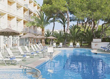 Isla de Cabrera Hotel in Mallorca - Bild von DERTOUR