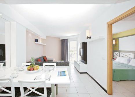 Hotelzimmer im Isla de Cabrera Hotel günstig bei weg.de