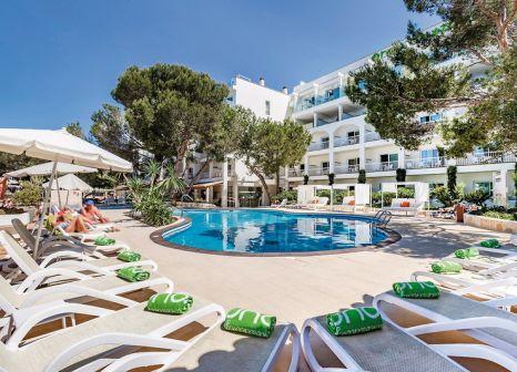 Hotel Houm Plaza Son Rigo 139 Bewertungen - Bild von DERTOUR