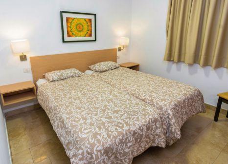 Hotelzimmer mit Wassersport im San Nicolas