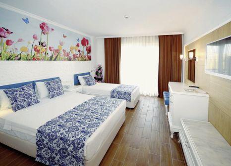 Hotelzimmer im Eftalia Village günstig bei weg.de
