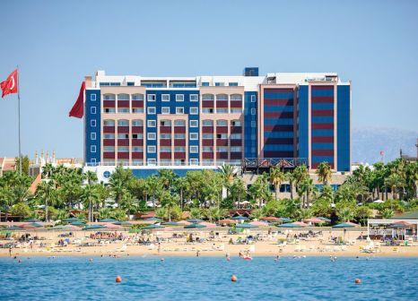 lti Kamelya Selin Hotel günstig bei weg.de buchen - Bild von DERTOUR