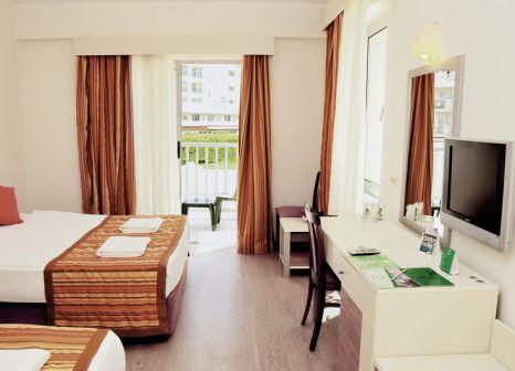 Hotelzimmer im Seher Sun Beach günstig bei weg.de