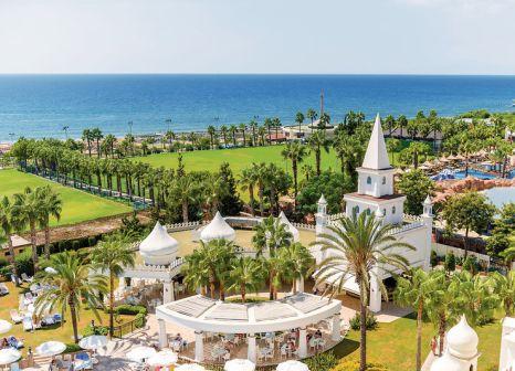 Kamelya Fulya Hotel in Türkische Riviera - Bild von DERTOUR