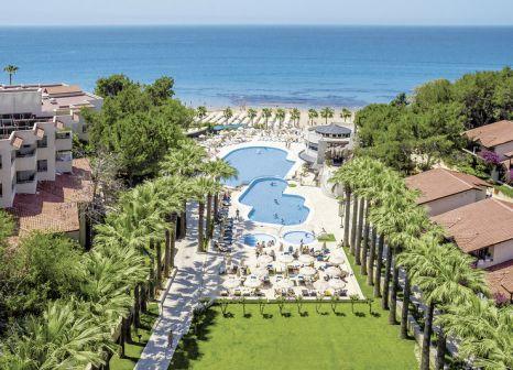 Hotel Melas Holiday Village 255 Bewertungen - Bild von DERTOUR