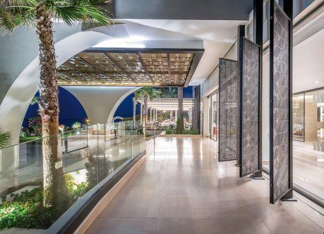 Mitsis Rodos Village Beach Hotel & Spa 326 Bewertungen - Bild von DERTOUR