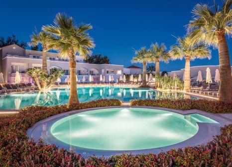 Mitsis Rodos Village Beach Hotel & Spa günstig bei weg.de buchen - Bild von DERTOUR