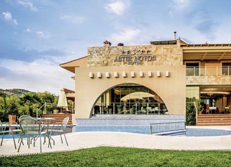 Hotel Astir Notos günstig bei weg.de buchen - Bild von DERTOUR