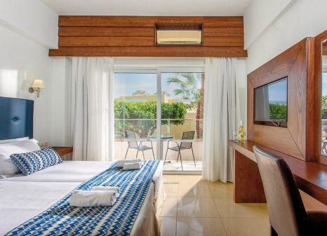 Hotelzimmer im Katrin Hotel & Bungalows günstig bei weg.de
