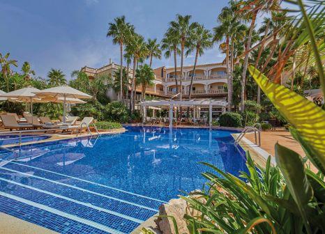 Hotel El Coto 8 Bewertungen - Bild von DERTOUR