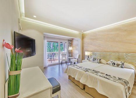 Hotelzimmer im El Coto günstig bei weg.de