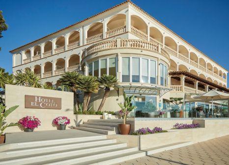 Hotel El Coto günstig bei weg.de buchen - Bild von DERTOUR