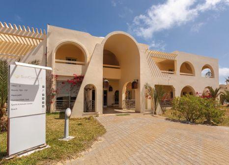Hotel Djerba Aqua Resort günstig bei weg.de buchen - Bild von DERTOUR
