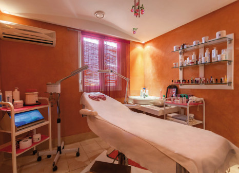 Hotelzimmer im Djerba Aqua Resort günstig bei weg.de