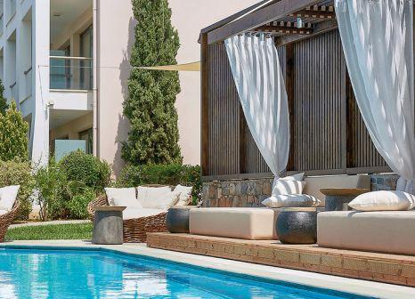 Albatros Spa & Resort Hotel 61 Bewertungen - Bild von DERTOUR