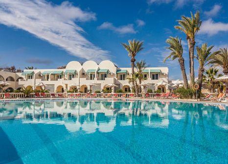 Hotel Djerba Aqua Resort in Djerba - Bild von DERTOUR